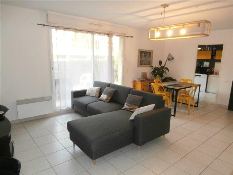 Rental apartment Manosque 770€ CC - Picture 1