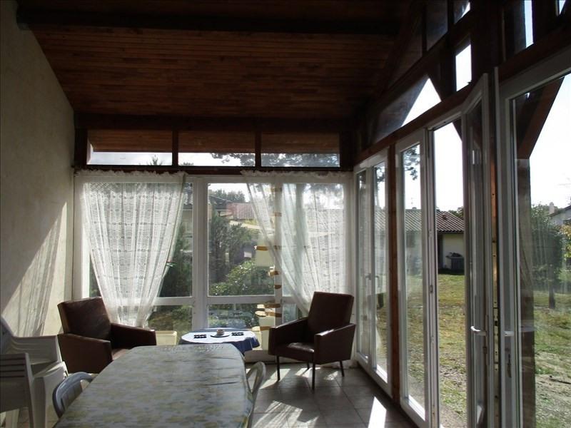 Sale house / villa Mimizan 229000€ - Picture 6