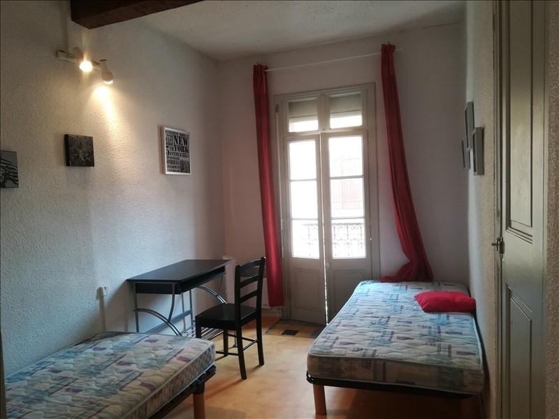 Vente appartement Port vendres 86000€ - Photo 7