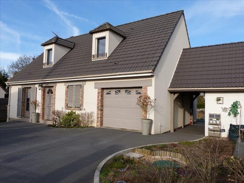 Venta  casa Maintenon 279000€ - Fotografía 1