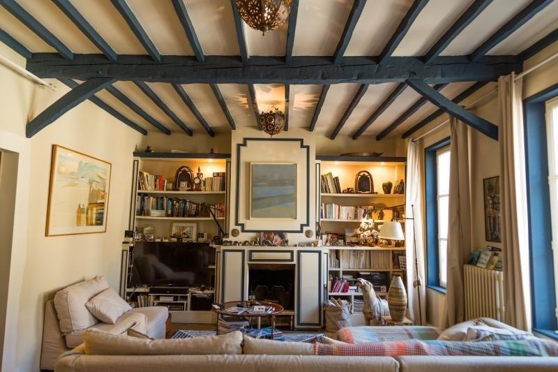 Vente de prestige maison / villa St valery sur somme 679000€ - Photo 6