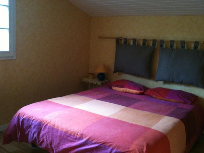 Location vacances maison / villa Hossegor 1000€ - Photo 6