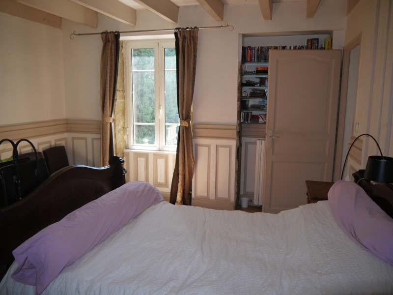 Venta  casa Vienne 249000€ - Fotografía 7