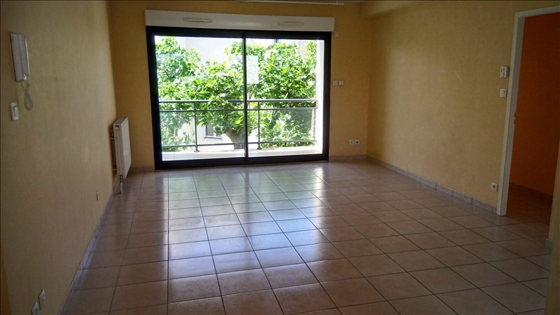 Location appartement Valence 750€ CC - Photo 1