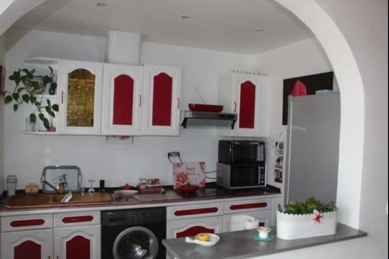 Sale house / villa Sartrouville 339000€ - Picture 4