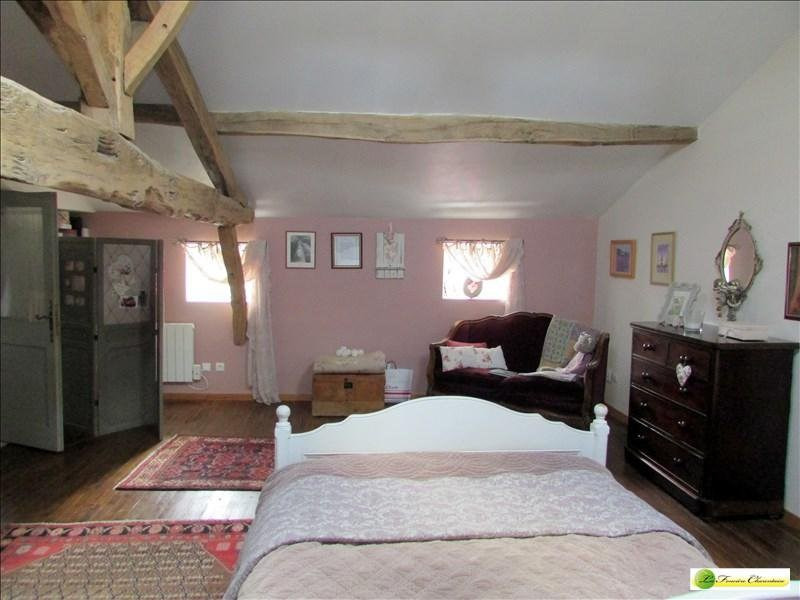 Vente maison / villa Longre 175 000€ - Photo 9