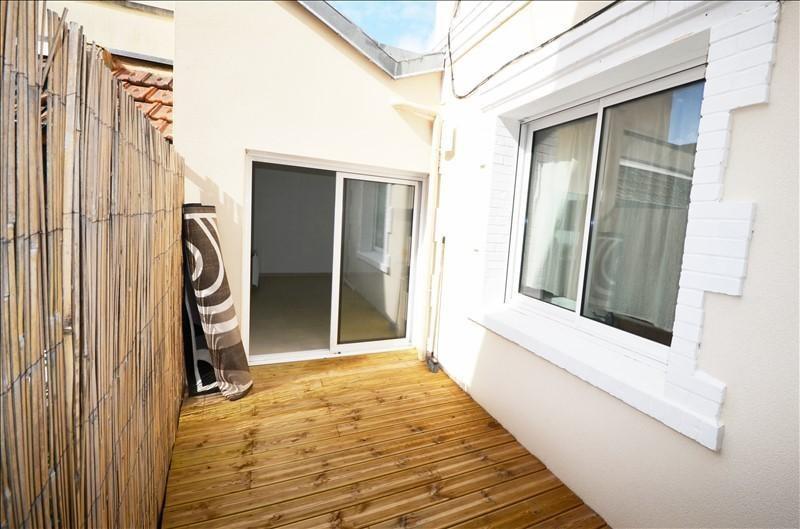 Sale house / villa Houilles 449000€ - Picture 8