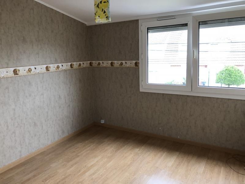 Sale house / villa Courrières 152000€ - Picture 7