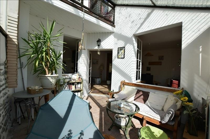 Vente de prestige appartement Pau 163000€ - Photo 2
