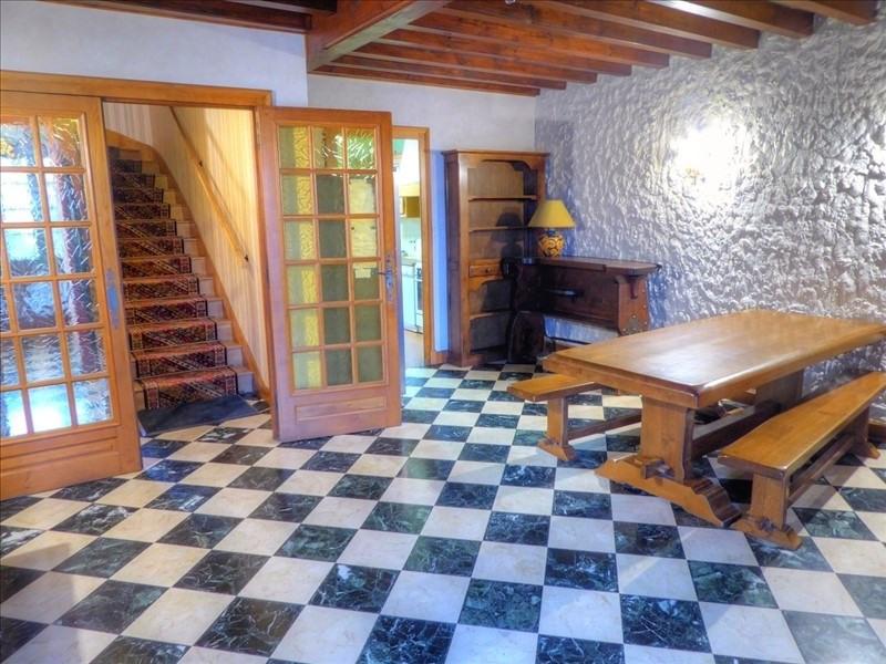 Deluxe sale house / villa St quentin fallavier 699000€ - Picture 6