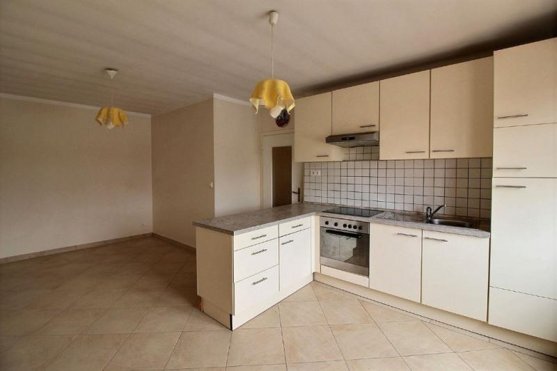 Sale apartment Schiltigheim 121500€ - Picture 5