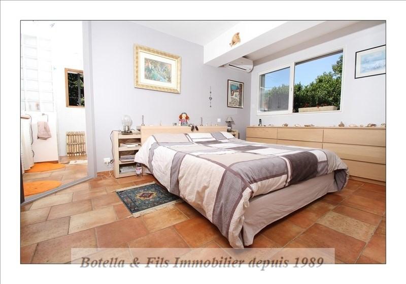 Immobile residenziali di prestigio casa Ruoms 549000€ - Fotografia 10