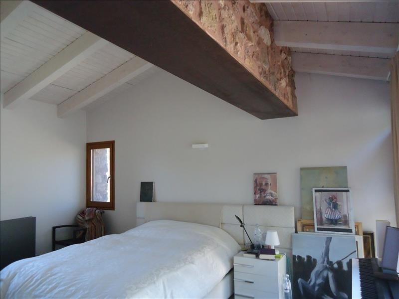 Vente de prestige maison / villa St laurent de cerdans 585000€ - Photo 6