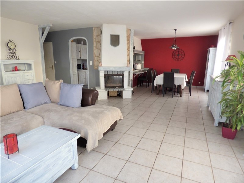 Vente maison / villa St pourcain sur sioule 192 000€ - Photo 3