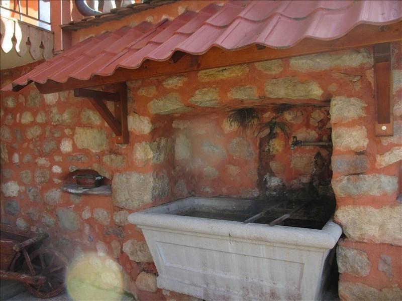 Venta  casa Seynod 520000€ - Fotografía 4