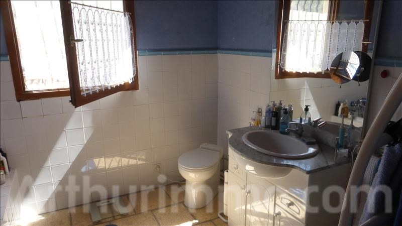 Vente maison / villa St etienne de gourgas 149000€ - Photo 8