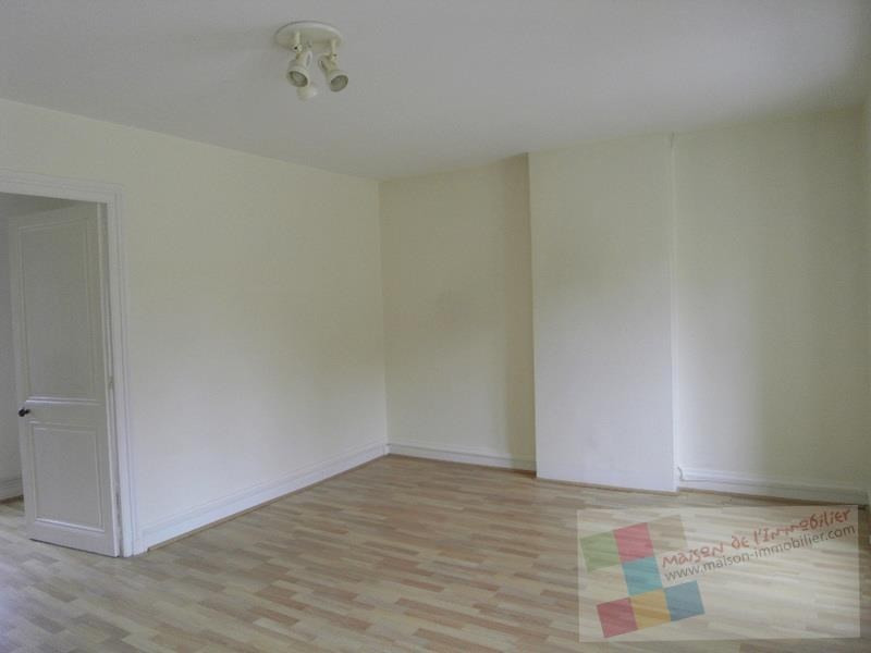 Location appartement Cognac 370€ CC - Photo 2