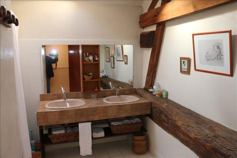 Vente maison / villa St nom la breteche 690000€ - Photo 7