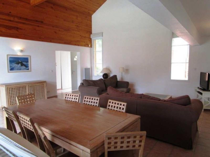 Vente de prestige maison / villa Lacanau ocean 570000€ - Photo 2