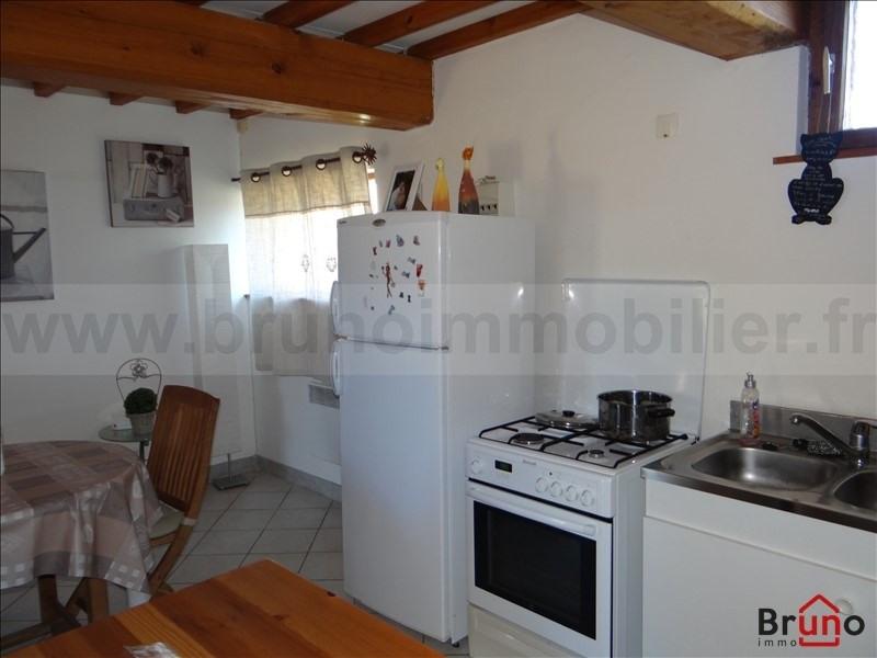 Immobile residenziali di prestigio casa Argoules 466000€ - Fotografia 12