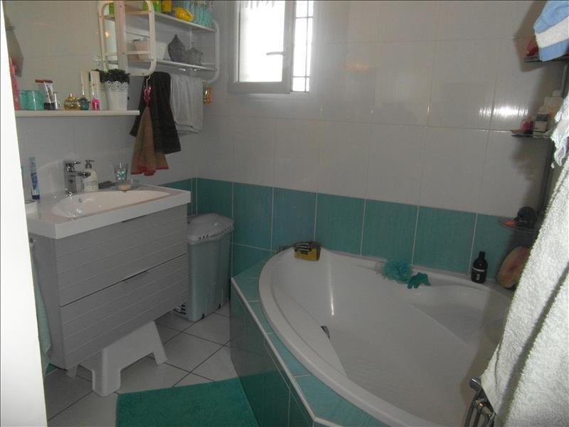 Venta  casa Chavanoz 299000€ - Fotografía 5