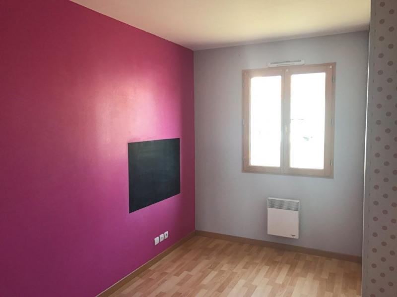 Vente maison / villa La mothe achard 174800€ - Photo 4