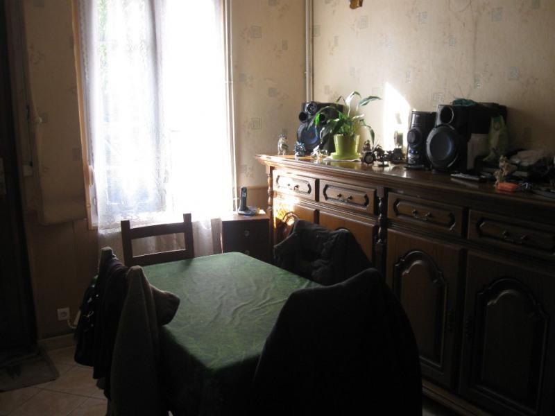 Vente maison / villa Beauvais 120000€ - Photo 4