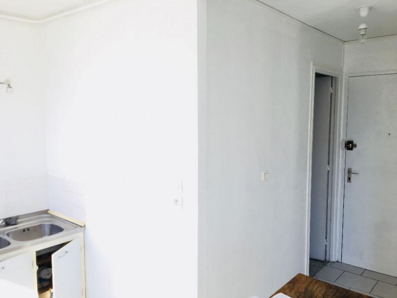 Verkauf wohnung Beauvais 55000€ - Fotografie 2