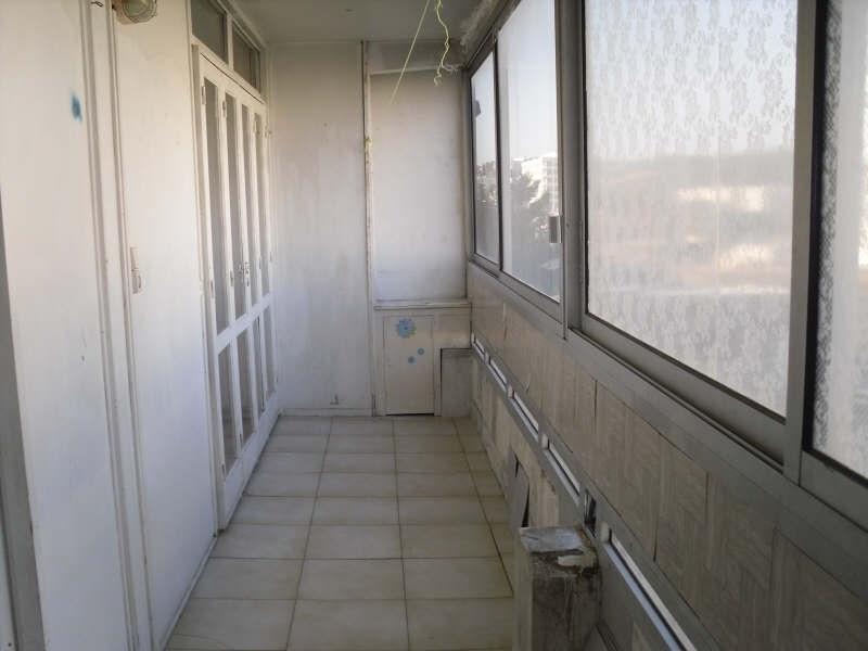 Verkoop  appartement Nimes 20000€ - Foto 3