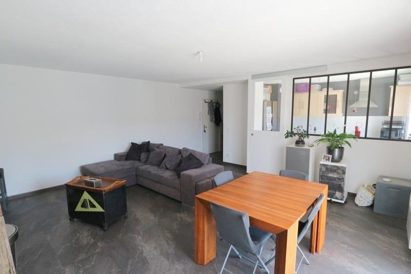 Sale apartment Roquebrune sur argens 239900€ - Picture 4