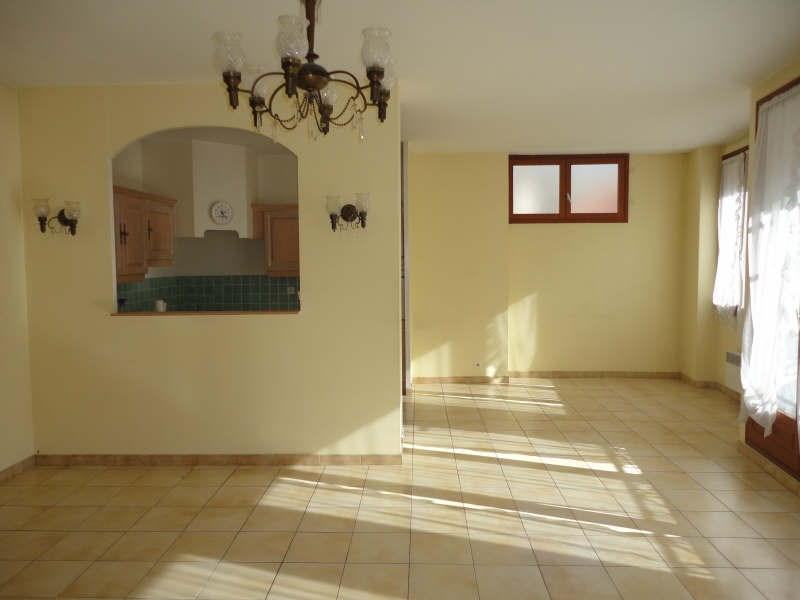 Location appartement Toulon 705€ CC - Photo 4