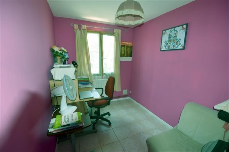 Revenda casa Sartrouville 449000€ - Fotografia 6