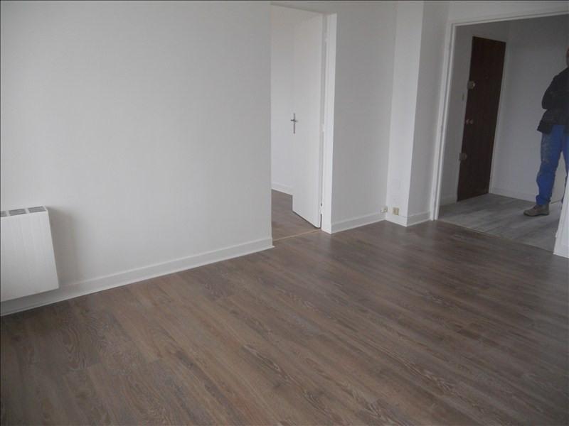 Rental apartment Villers cotterets 530€ CC - Picture 3