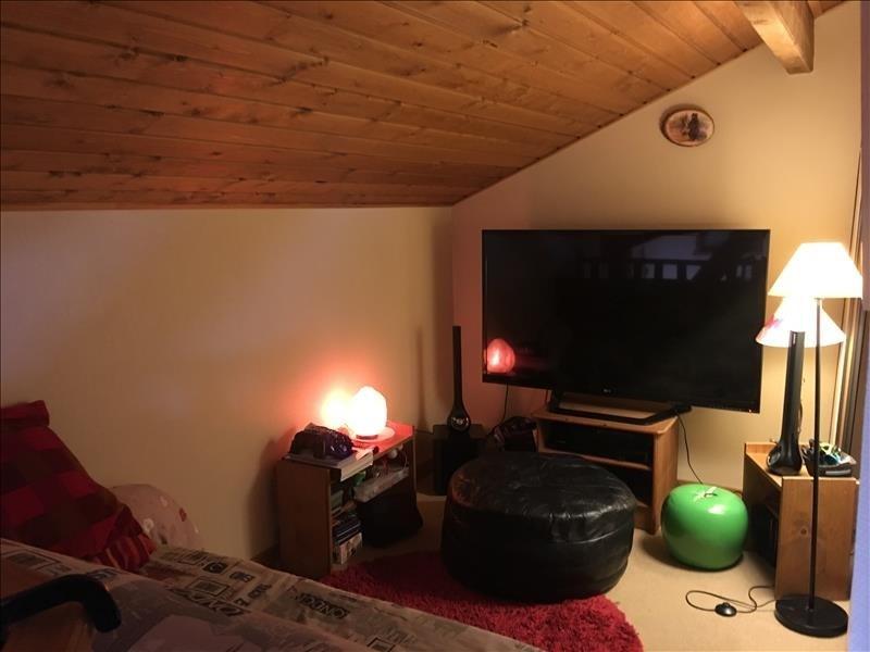 Продажa дом Morillon 390000€ - Фото 8