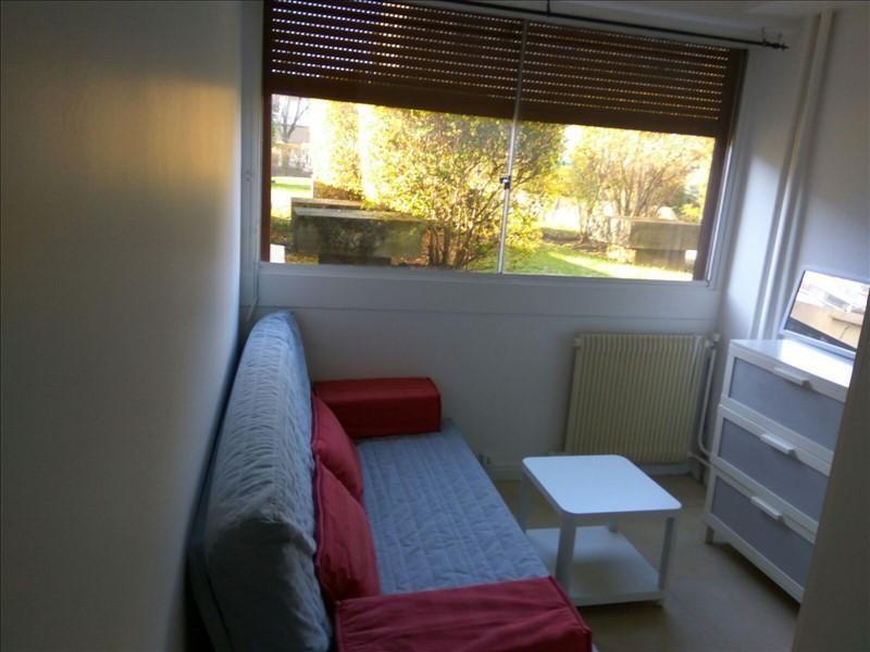 Sale apartment Juvisy sur orge 86000€ - Picture 4