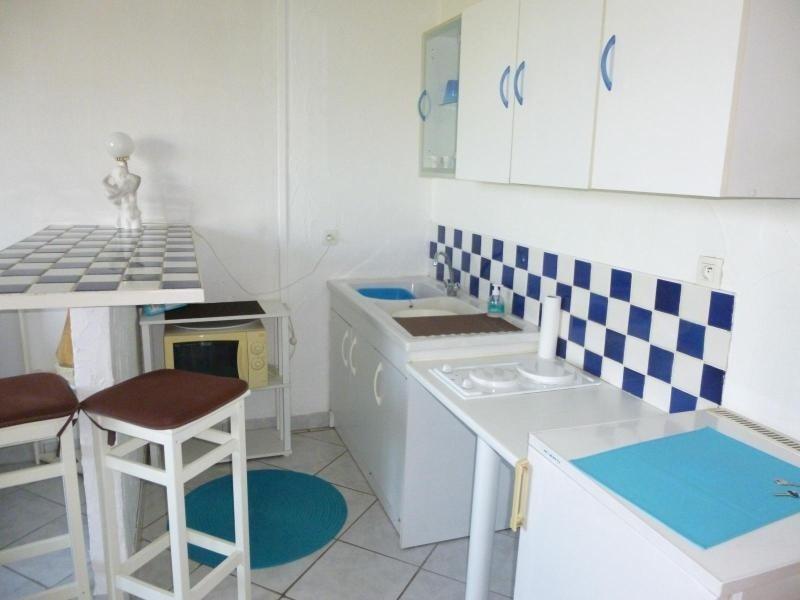 Location appartement Dardilly 450€ CC - Photo 3