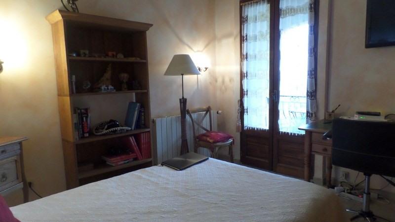 Vente maison / villa Saint marcel d ardeche 276000€ - Photo 7