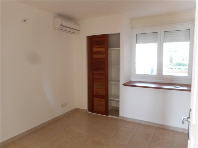 Sale apartment Petit bourg 187250€ - Picture 3