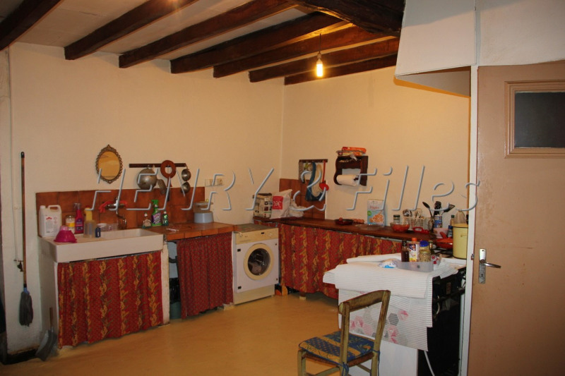 Vente maison / villa Gimont / samatan 215000€ - Photo 14