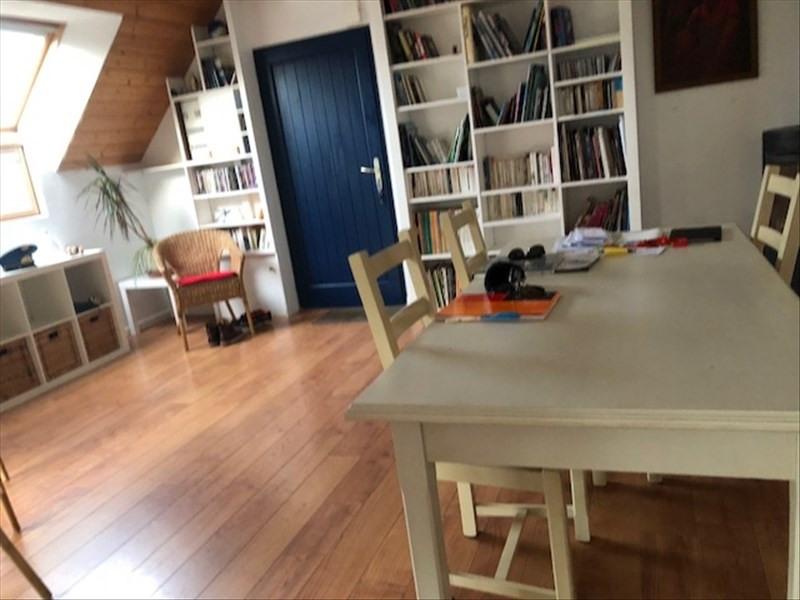Viager maison / villa Le bono 429270€ - Photo 3