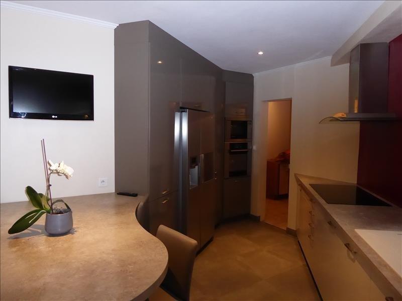 Vente maison / villa Montauban 449000€ - Photo 6