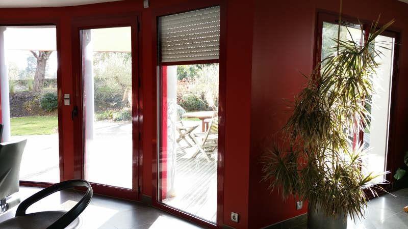 Vente de prestige maison / villa Bretteville sur odon 1190000€ - Photo 7