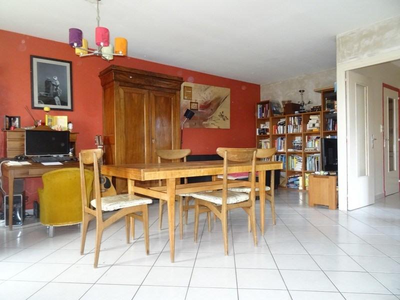 Vente maison / villa Montchenu 169000€ - Photo 4