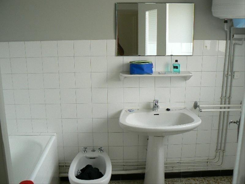 Rental apartment Bandol 1040€ CC - Picture 4
