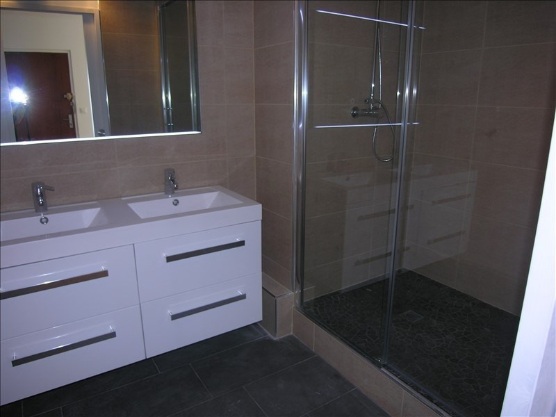Vente appartement Cenon 115000€ - Photo 2