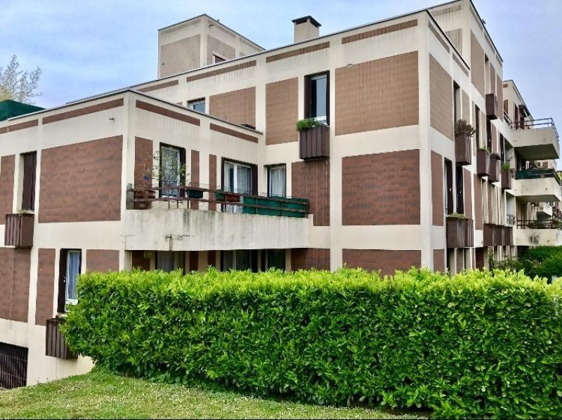 Vente appartement Eragny sur oise 141900€ - Photo 8