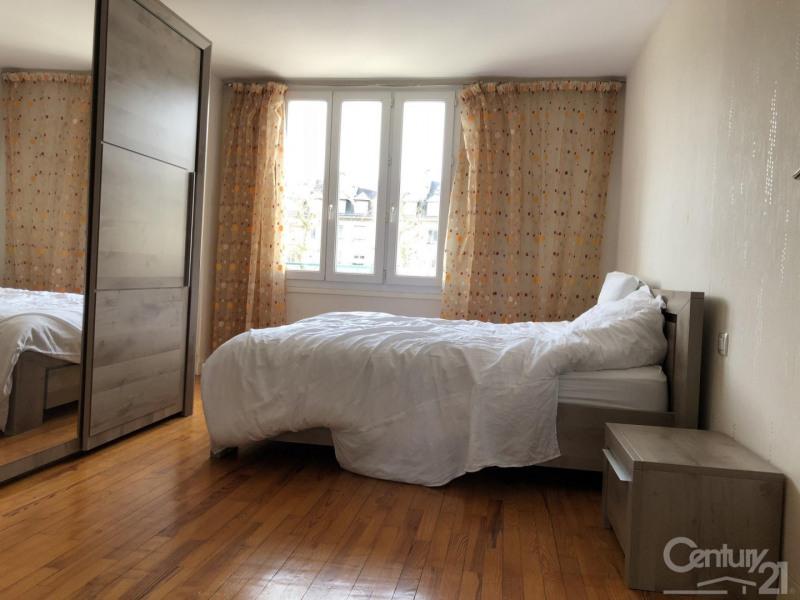 Vente appartement Caen 257000€ - Photo 4