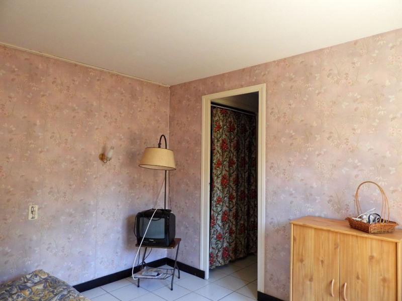 Deluxe sale house / villa Saint palais sur mer 676000€ - Picture 11