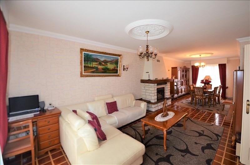 Revenda casa Houilles 549000€ - Fotografia 3
