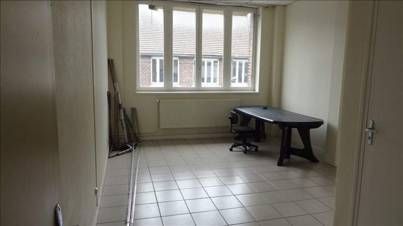 Location bureau St quentin 1 300€ HT/HC - Photo 4